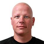 Mike Karstens