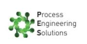 Process Engineering Solutions is een distributeur AMKCO Europe voor Greece